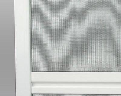 Primaset- SD3 otváracie sieťové dvere