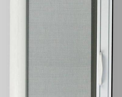 Primaset- SDR rolovacie sieťové dvere