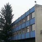 ZVLokna3